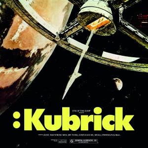 SOTD_Kubrik_LP_Cover
