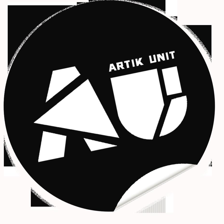 ARTIK UNIT AGENCY